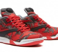 Reebok-Stash-Camo-Pump-Collection-13-740x493-570x379