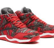Reebok-Stash-Camo-Pump-Collection-16-740x493-570x379