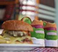 Saucony-x-END.-Shadow-5000-Burger-Closer-Look-3-620x414