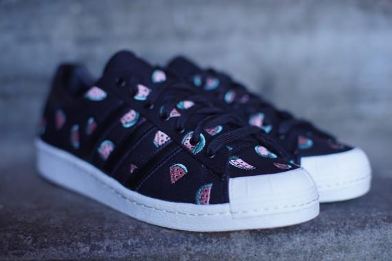 adidas-halfshell-80s-watermelon-01-570x380