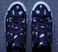 adidas-halfshell-80s-watermelon-06-570x464