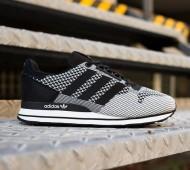 adidas-zx-500-weave-summer-2014-02-900x599