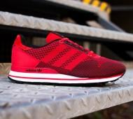 adidas-zx-500-weave-summer-2014-03-900x599
