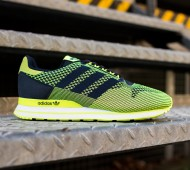 adidas-zx-500-weave-summer-2014-05-900x599