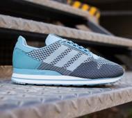 adidas-zx-500-weave-summer-2014-06-900x599