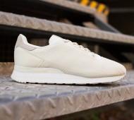 adidas-zx-500-weave-summer-2014-07-900x599
