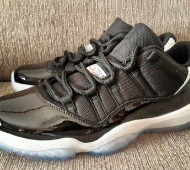 air-jordan-11-low-black-infrared-23-grey-1