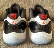 air-jordan-11-low-black-infrared-23-grey-4