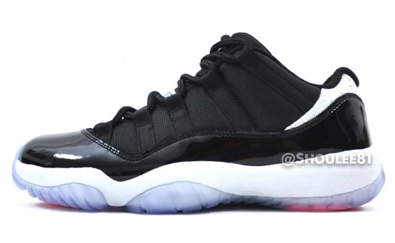 air-jordan-11-low-infrared-23-04-570x351