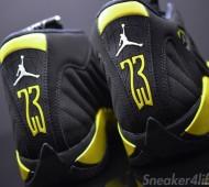 air-jordan-14-retro-black-yellow-thunder-5
