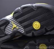 air-jordan-14-retro-black-yellow-thunder-6