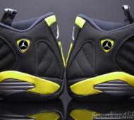 air-jordan-14-retro-black-yellow-thunder-7