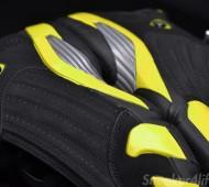 air-jordan-14-retro-black-yellow-thunder-8