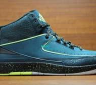 air-jordan-2-retro-nightshade-release-date-700x366