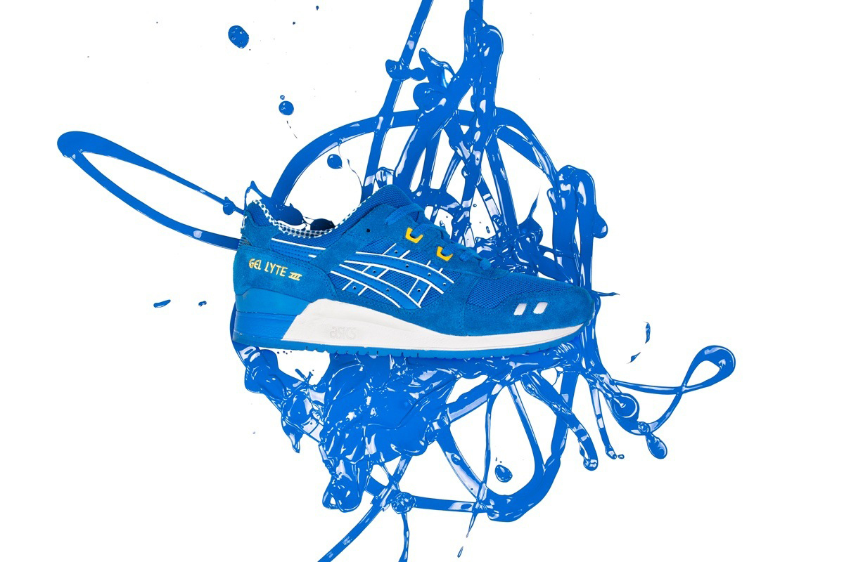 asics-cmyk-gel-pack-3