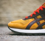 asics-gt-ii-tan-brown-02