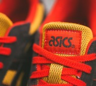 asics-gt-ii-tan-brown-05