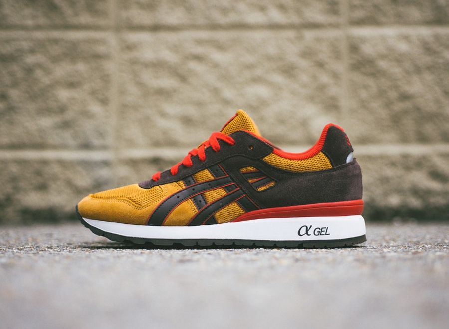 asics-gt-ii-tan-brown