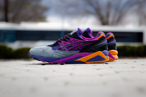asics-kayano-packer-pt-2-1