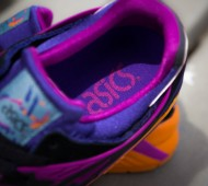 asics-kayano-packer-pt-2-13