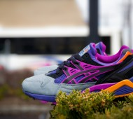 asics-kayano-packer-pt-2-2