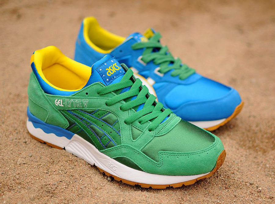 asics-world-cup-brazil-pack-01