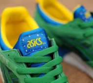 asics-world-cup-brazil-pack-03-900x597