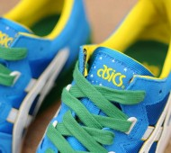 asics-world-cup-brazil-pack-07-900x597