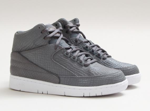 cool-grey-nike-air-python-01
