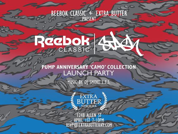 extra-butter-stash-reebok-party-1 (1)