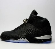 jordan-3-lab-5-black-metallic-og-06