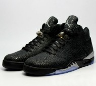 jordan-3-lab-5-black-metallic-og-07