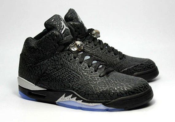 jordan-3-lab-5-black-metallic-og