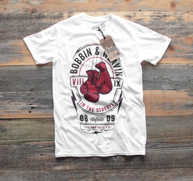 jordan carmine 6 shirt 3