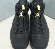 jordan-vi-black-venom-green-speckle-01-570x570