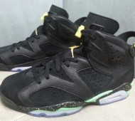 jordan-vi-black-venom-green-speckle-02-570x570