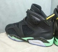 jordan-vi-black-venom-green-speckle-03-570x570