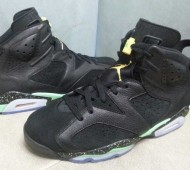 jordan-vi-black-venom-green-speckle-04-570x570