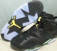 jordan-vi-black-venom-green-speckle-05-570x570