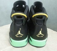 jordan-vi-black-venom-green-speckle-06-570x570