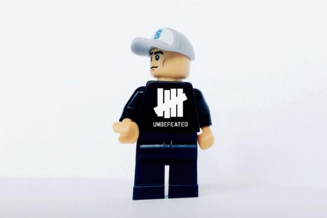 lego-iconic-streetwear-brands-08-960x640