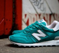 new-balance-1300-made-inusa-teal-silver-02-900x600