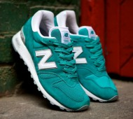 new-balance-1300-made-inusa-teal-silver-04-900x600