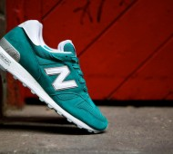 new-balance-1300-made-inusa-teal-silver-05-900x600
