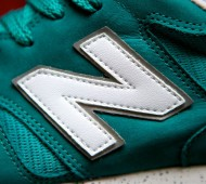 new-balance-1300-made-inusa-teal-silver-06-900x600
