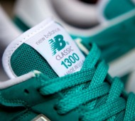new-balance-1300-made-inusa-teal-silver-07-900x600