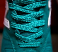 new-balance-1300-made-inusa-teal-silver-08-900x600