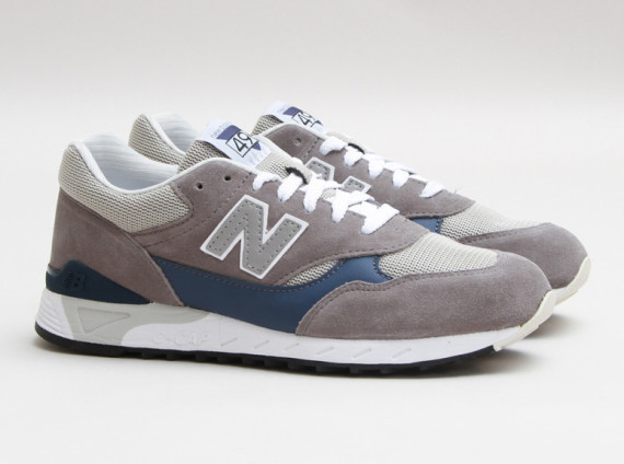 new-balance-cm496-grey-navy-01-570x424