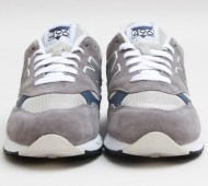 new-balance-cm496-grey-navy-02-570x424
