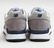 new-balance-cm496-grey-navy-03-570x425